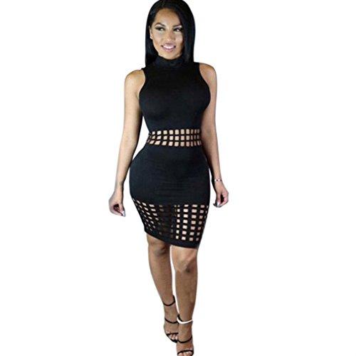 kim bodycon dress - 2