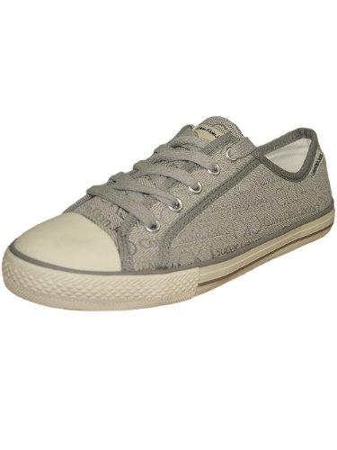 CALVIN KLEIN JEANS Designer Sneaker Schuhe - WYLIE -
