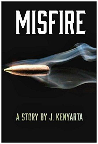 Search : MISFIRE
