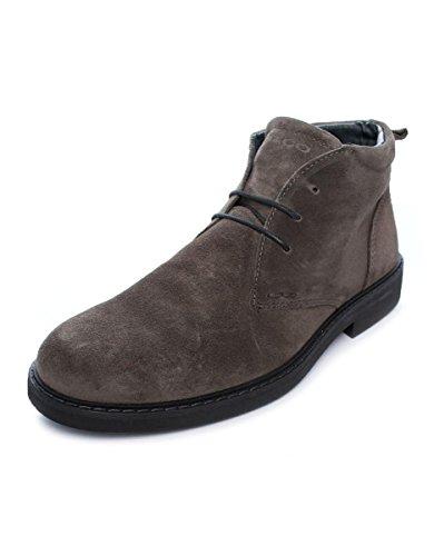 IGI & CO man ankle 47133/00 Brush/Antracite 4fbgbVaI3