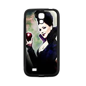 Custom Once Upon A Time Back Cover Case for SamSung Galaxy S4 I9500 JNS4-272