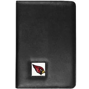 NFL Arizona Cardinals iPad Mini Case