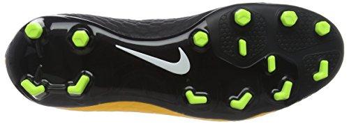 black Chaussures vert Phelon Laser Hypervenom Nike Football III Homme Black Volt de Orange FG white Orange cfRWFwqS1w