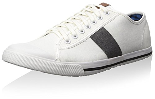 Ben-Sherman-Mens-Eddie-Lo-Sneaker