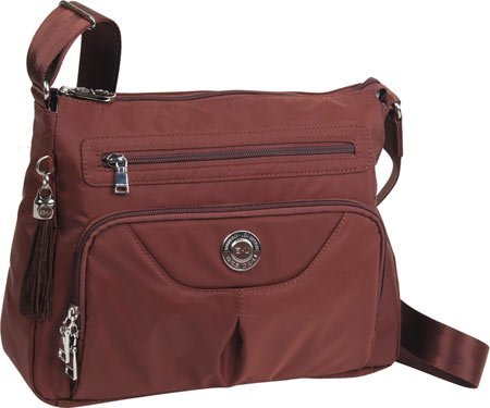 traverlers-choice-beside-u-desirae-crossbody-bag-mahogany-brown