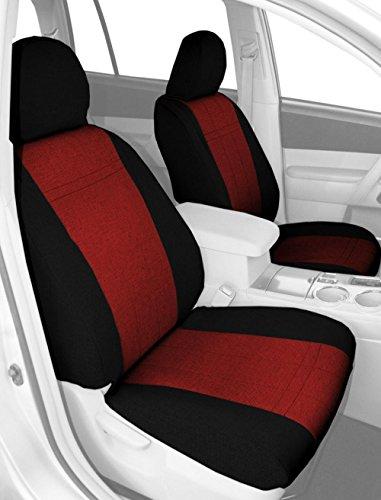 94 ram 2500 seat cover - 7