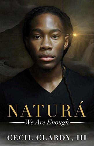 natura-we-are-enough