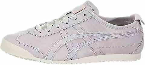 b68979c2899b1 Shopping Pink or Ivory - Shoes - Surf, Skate & Street - Men ...