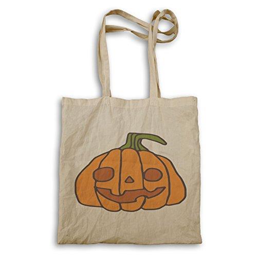 Tote Pumpkin Halloween Pumpkin q401r Halloween bag Hvq6tHw