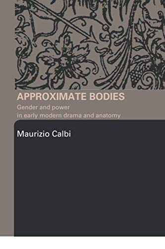 Approximate Bodies