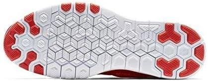 Nike Free TR Flyknit Women s Sneaker