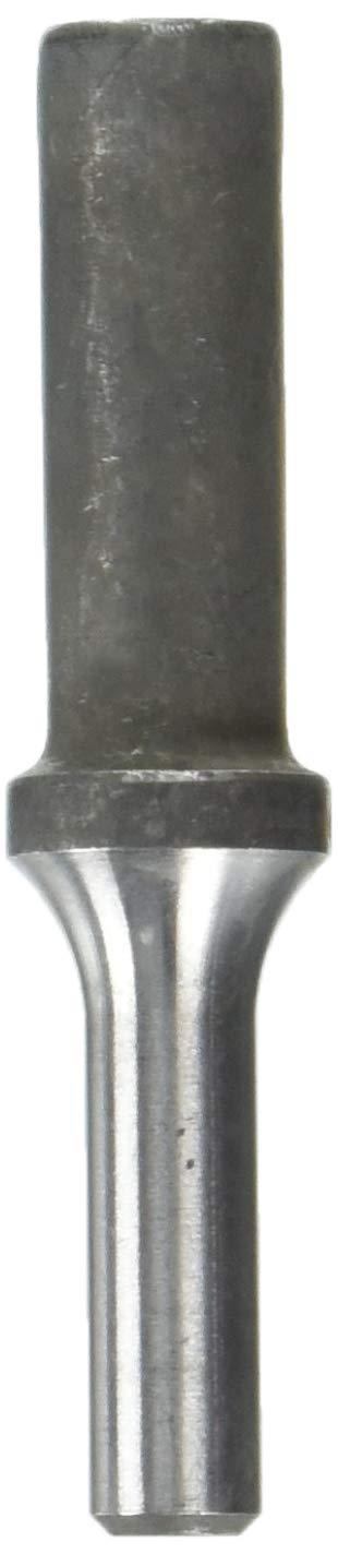 Ajax Tool Works A1620 Rivet Set F/ 3/16In. Brazier Head Rivets by Ajax Tool Works