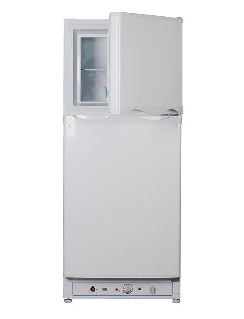 Amazon.com: Smad 2-Way Apartment Size 110V/Gas Absorption ...