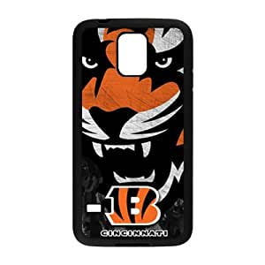 DAZHAHUI Doctor Who Brand New And Custom Hard Case Cover Protector For Samsung Galaxy S5