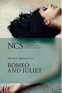 Amazon business essentials ebook ronald j ebert ricky w romeo and juliet the new cambridge shakespeare fandeluxe Image collections