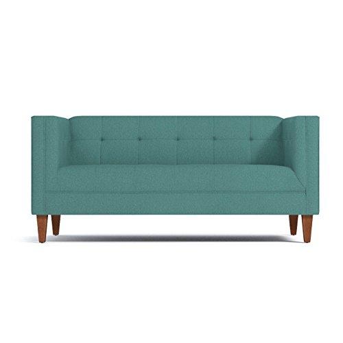 Amazon.com: Pacific departamento Tamaño sofá de Kyle ...