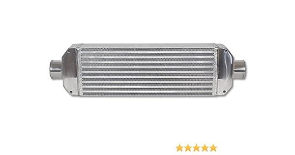 Pinhaijing 3Pcs 75MM T128010SU 0.35A Graphics Video Card Cooling Fans for Gigabyte AORUS GTX 1060 1070 1080 G1 GTX 1070Ti 1080Ti 960 980Ti 760 Video Card Cooler Fan