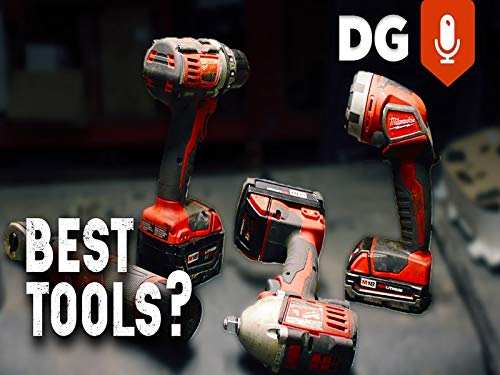 Starting A Mechanic Business? Why My Tools Are Red?