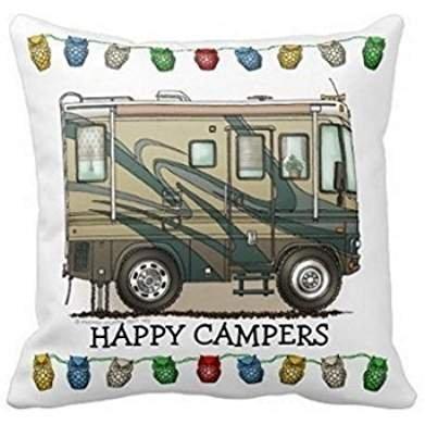 egg camper - 7