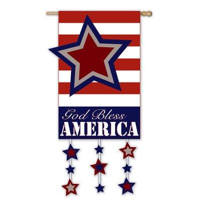 evergreen-enterprises-god-bless-america-star-flag-banner