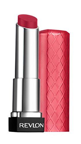 Wild Wild Shine Lipstick (Revlon Colorburst Lip Butter - Wild Watremelon)