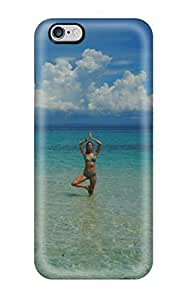good case Bantayan Island case cover/ 4 4s Iphone case cover Sending ZpVnnCb4hd4 Free Screen Protector
