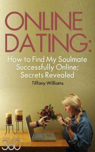 How to find a soulmate online
