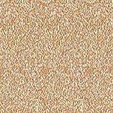 Jacquard Jac-JPX1664 Pearl Ex Powdered Pigment, 0.75 oz, Super Bronze
