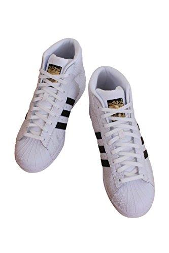 Adidas Pro Model Dier