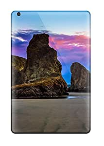 New Style Premium k Wallpapers Landscape Case For Ipad Mini- Eco-friendly Packaging 4392729I83452353