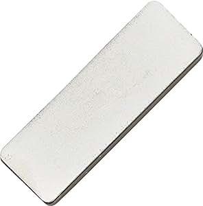 Fallkniven DC3 - Afilador de cuchillos