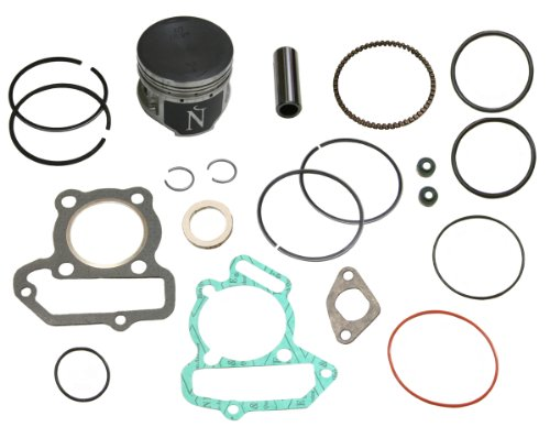 Namura, NA-40019K, Piston & Gasket Kit Yamaha Breeze for sale  Delivered anywhere in USA