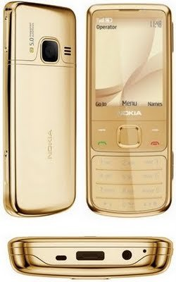 nokia-6700-classic-gold-edition-unlocked-cell-cellular-mobile-phone-edge-and-gprs-gsm