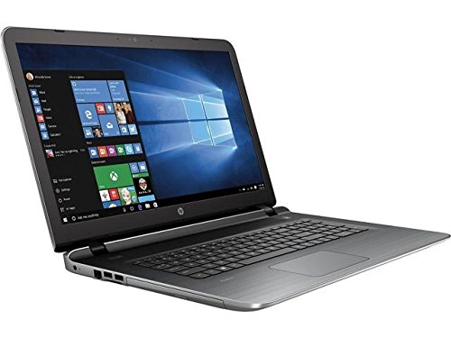2016-newest-hp-pavilion-173-premium-high-performance-laptop-1600-x-900-resolution-intel-core-i5-5200