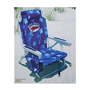 41CE-U4BFFL._SS300_ Tommy Bahama Beach Chairs For Sale