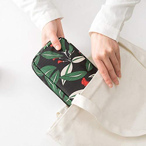 per ragazze per in Zaino delle nylon 89 Chakil per multifunzionale Università ragazze le borse Zaino donne impermeabile Borsa e casual di scuola moda 4OqpCwxxT7