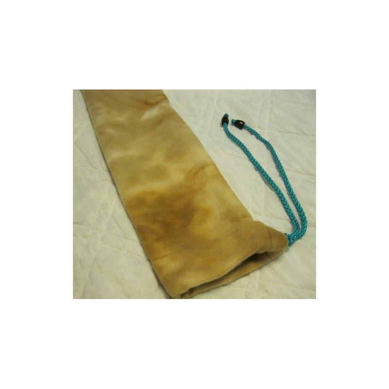 Native American Flute Bag - Beautiful ea