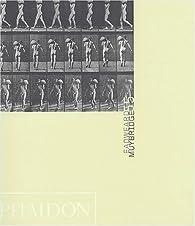 Eadweard Muybridge par Paul Hill