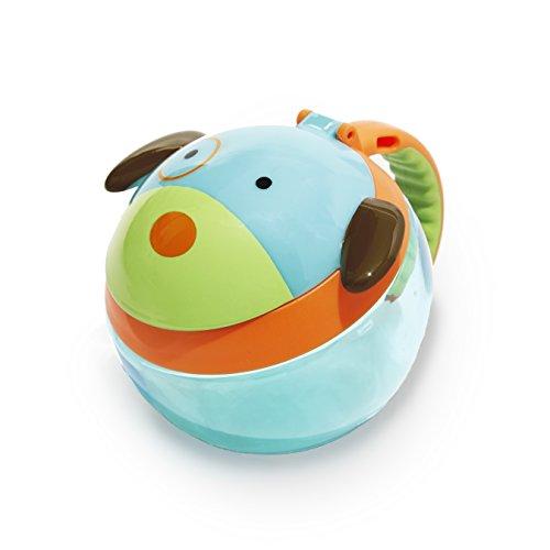 Skip Hop Toddler Snack
