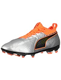 PUMA One 2 LTH FG Zapatos para fútbol para Hombre