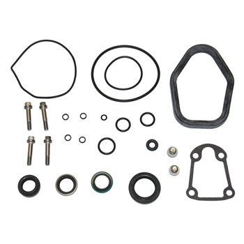 Seal Kit, Lower Gearcase Johnson/Evinrude 40-70hp 3cyl Etec 40-60hp - Lower Gear Case