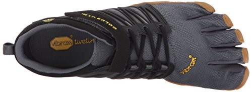 Vibram Mens V-train Golds Gym Cross Trainer