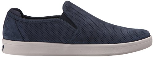 Mark Nason Los Angeles Mens Knoxville Fashion Sneaker Navy 8EZWOP3