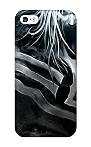 New Style Fashion Case Cover For Iphone 5/5s(warrior) 8193920K36447604