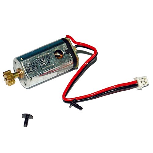 Walkera Main Motor Replacement for Super CP RC Helicopter