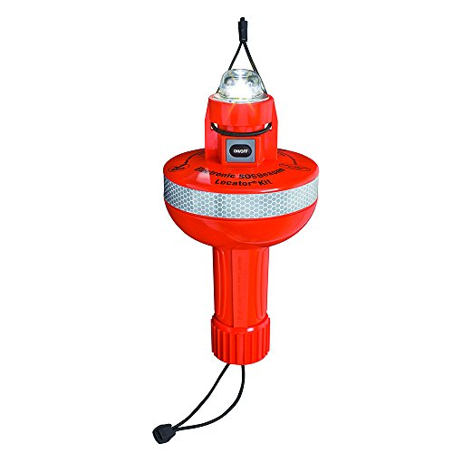 Bestselling Mountaineering Beacons & Transceivers
