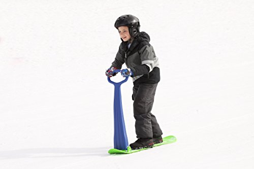 AIRHEAD SCOOT Snow Scooter