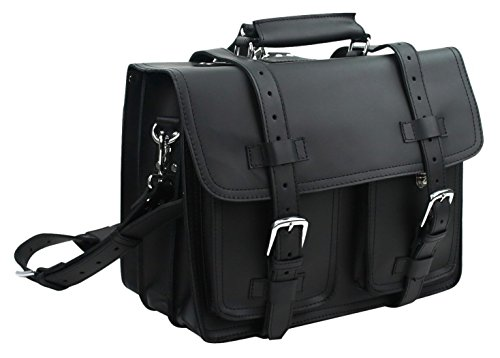 16-ceo-full-leather-briefcase-backpack-l02-blk