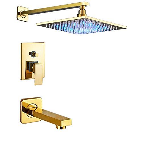 Senlesen 2-way LED Lights 10