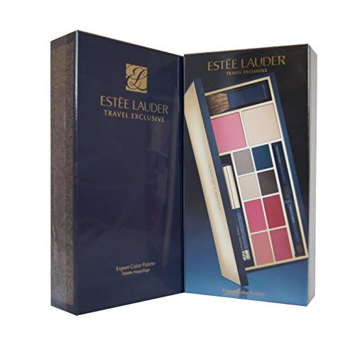 Buy selling estee lauder products